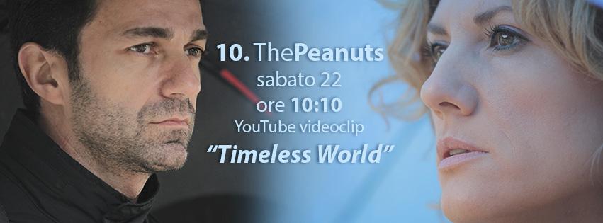 videoclipPresentazione